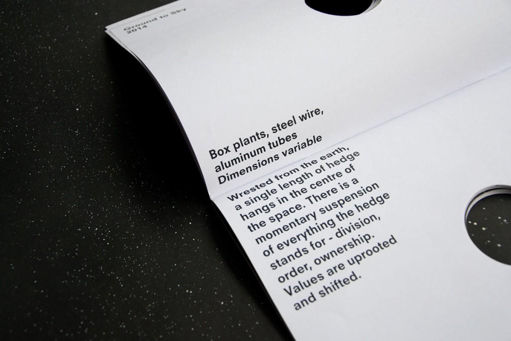 Anders Bakken Awst & Walther